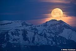 Full Moon Timberlakes 050620 1841
