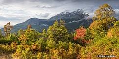 Timpanogos Autumn Snow 092217 2336