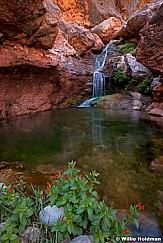 Grand Canyon Elves Chasem 042012 542