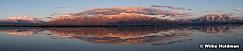 Full Utah Valley Pano 111415