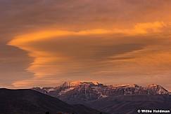 Sunrise Timpanogos 110815 1998 3