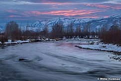 Provo River Bend 020121 1235 6