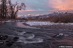 Provo River Sunrise 122620 6799 2