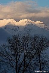 Timpanogos Winter 120116 6466 4