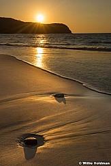 Punta Mita Sunset Mexico 062416 0385