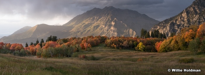 Timpanogos Autumn Mood 092819 3545