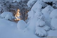 Fresh Snow Warm Window 111220 1374 5
