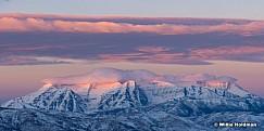 Timpanogos Sunrise 200820 8396