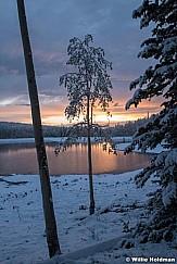 Lake Creek Pond 060720 9296