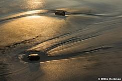 Punta Mita Beach Mexico 062416 0344