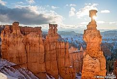 Thors Hammer Bryce Canyon 042821 4137