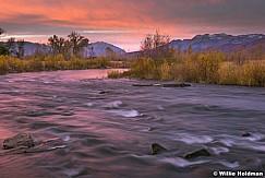 Provo River timp cascade 102315 8168 2