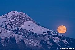 Full Moon Timpanogos 042116 0962 2