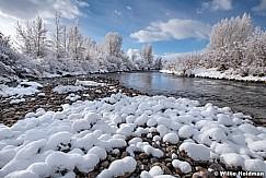 Provo River River Rock 013020 1040 7