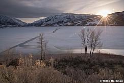 Sunburst Deer Creek Ice 032719 1413
