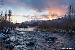Provo River Timp 122220 6580 3