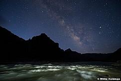 Milky Way Stars 041416 7547