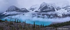 Berg Cloudy Lake 092518 2618