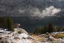 Deep Lake Wind Rivers 111316 1999