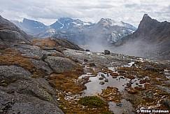 Jackass Pass Wind River 091216 1580