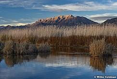 Timpanogos Rust Lake 102217 6118