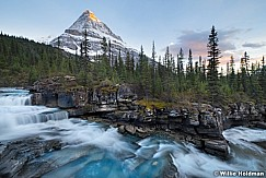 Emperor Falls Robson 092518 3211