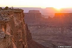 Canyonlands Sunrise 120217 2350