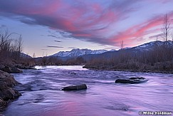 Provo River Timpanogos 032815 3350