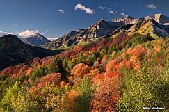 Cascade Timpanogos Color 092213