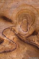 Sandstone Detail 051813 1415