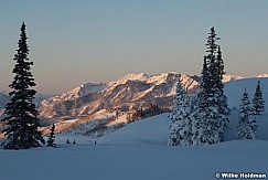 timpdeervalley040710040710 1790