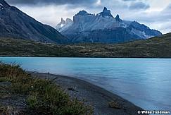 Patagonia Lago Pehoe 031516 7487