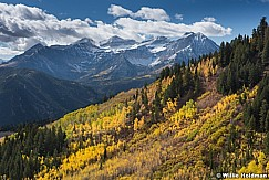 American Fork Canyon Autumn 100416 1538