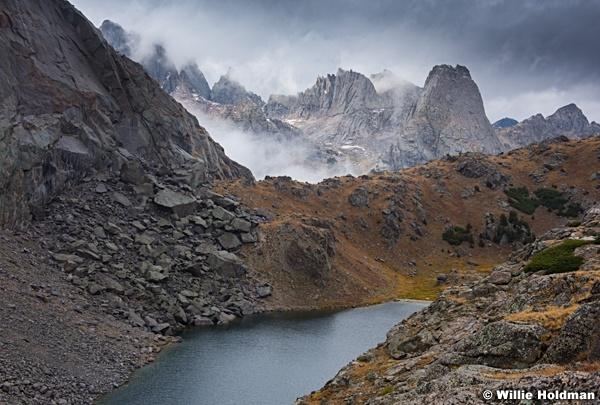 Jackass Pass Wind River 091216 1659