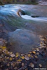 Calf Creek Escalante 101816 2