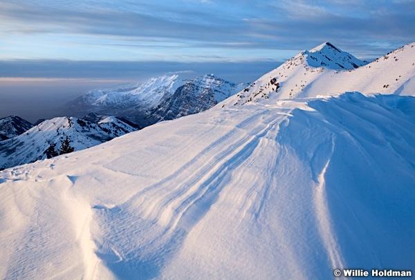 Snowridge031211 196