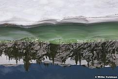 Lake Hardy LonePeak Wilderness 070619 9297 2