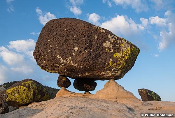 Balanced Lava Rock 082620 7249 3