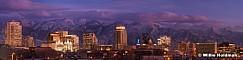 Salt Lake City 011314