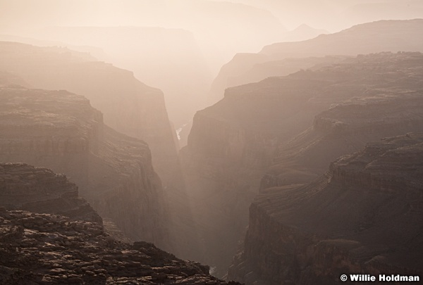 Grand Canyon Layers 042518 6950