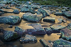Golden Boulders 081215 3