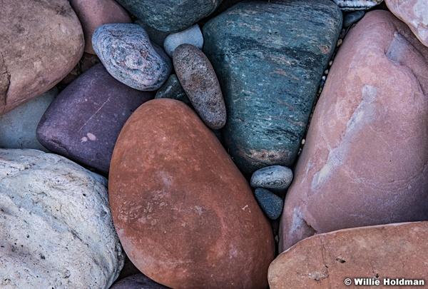 River Rocks Puzzle 042217 5447