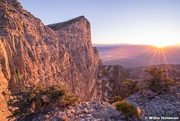 Notch Peak 062714 9008 2