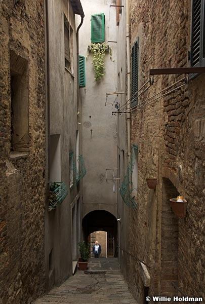 Montepulcianoitaly092209 369
