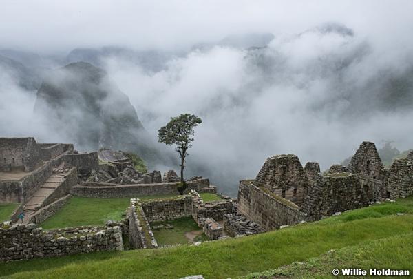 Machu Picchu 032616 1438