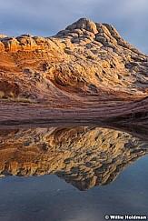 Vermillion Cliffs Arizona 112616 5609 5609