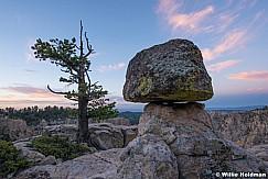 Balanced Rock Death Hollow 072216 2081 3