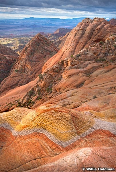 Colorful Sandstone 031520 031520 5021