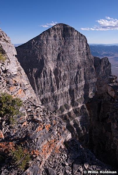 Notch Peak face 062714 2