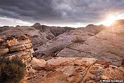 Pleasant Creek Canyon 102719 2999 2